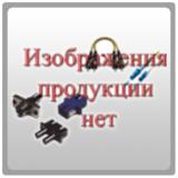 КДЗС (комплект для защиты сварки), 60мм