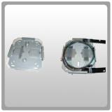 Сплайс кассета универсальная СКУ-1