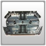 Сплайс кассета универсальная СКУ-2