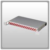 Шкаф кроссовый оптический стоечный ШКО-С-1U-32-FC/ST